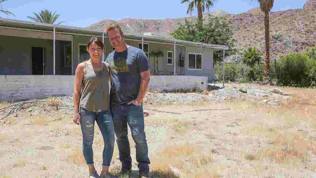 Reality Tv Stars Celebrity Home Designers And Posh Resorts Garner