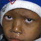 Thieves stole two TVs and a PlayStation 4 from the home of 5-year-old Kamareon Smith, who was diagnosed with brain cancer eight months ago.