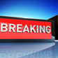 Stay with WCNC.com for the latest on this breaking news.