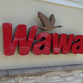 Wawa may not blow your mind, but it is positively affecting commerce in Brevard County.