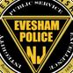 Evesham police target highway zone
