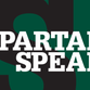 Keep up with the latest MSU news on the Spartan Speaks podcast with Lansing State Journal sports producer Dan Kilbridge (@LSJDanK), Detroit Free Press MSU beat writer Chris Solari (@chrissolari) and LSJ columnist Graham Couch (@Graham_Couch) every week at https://soundcloud.com/spartan-speak.