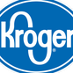 Kroger to close on Lew DeWitt in Waynesboro, 70 jobs could be lost