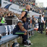 Respect right of athletes to protest during anthem: #tellusatoday