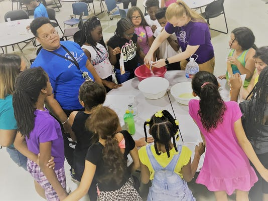 Boys and Girls Club of Vineland - Brain-Gain-2018.jpg