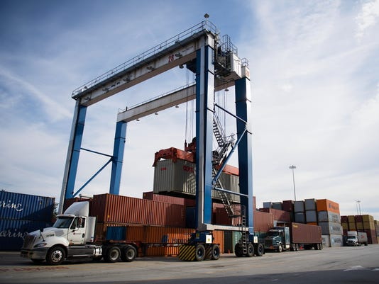 636419493244362205-LP-inland-port-092517-007.JPG