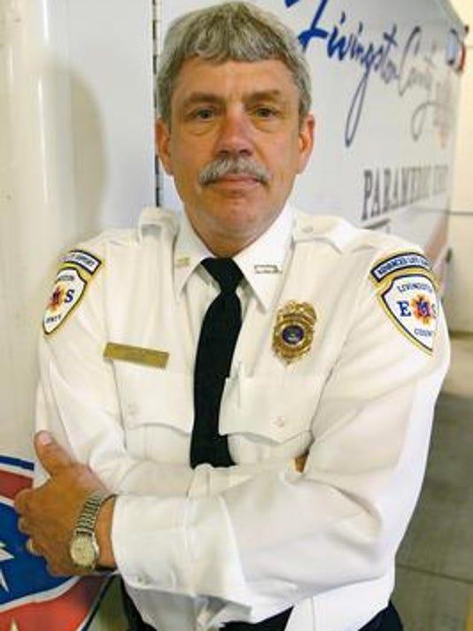 Jeff Boyd 2