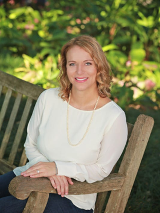 Engagements: Jennifer David & Bret Hamilton