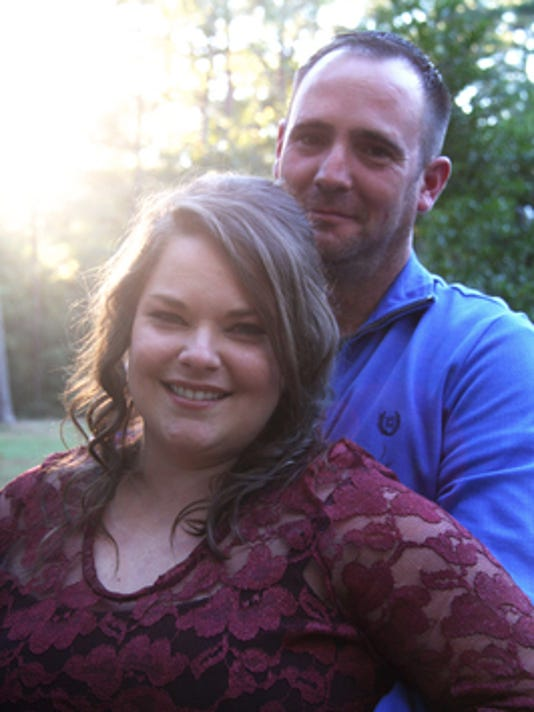 Engagements: Christian Smith & Nick Summerlin