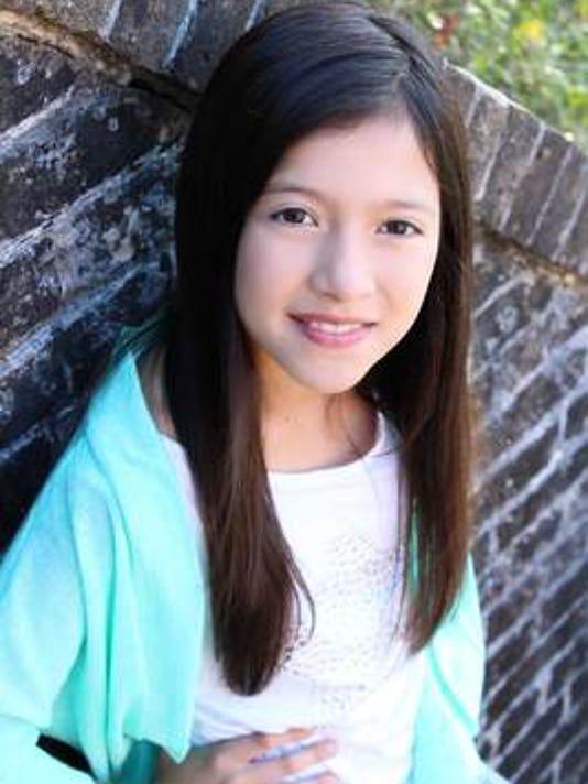 Engagements: Brianna Perez & Sabrina Perez