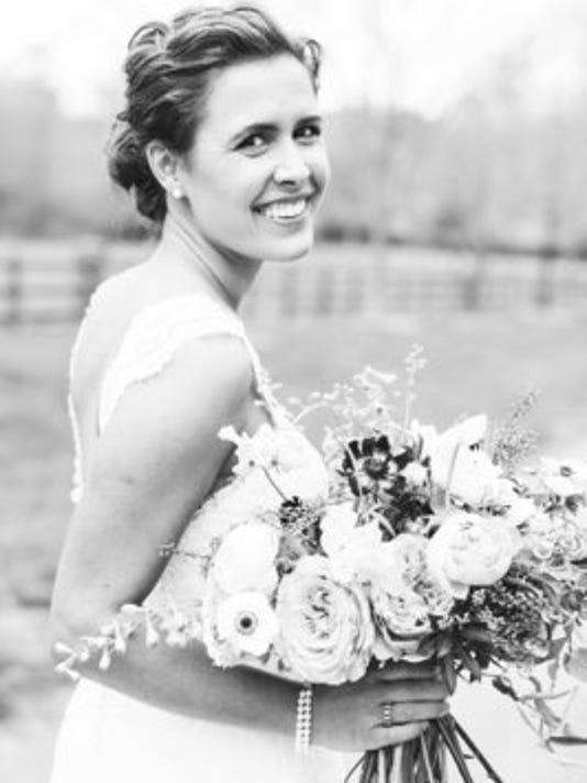 Weddings: Adair Black & Brooks Patterson