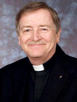 John Lantsberger