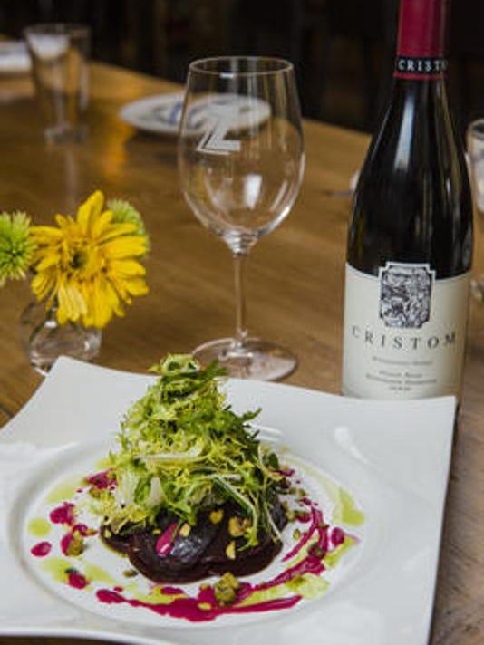 Zula beet salad.jpg