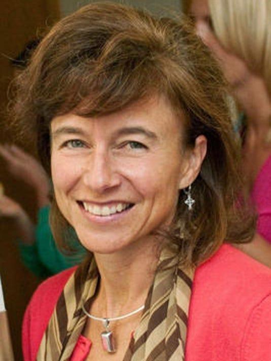 Teresa Wagner
