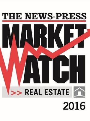 Marketwatch logo 2016