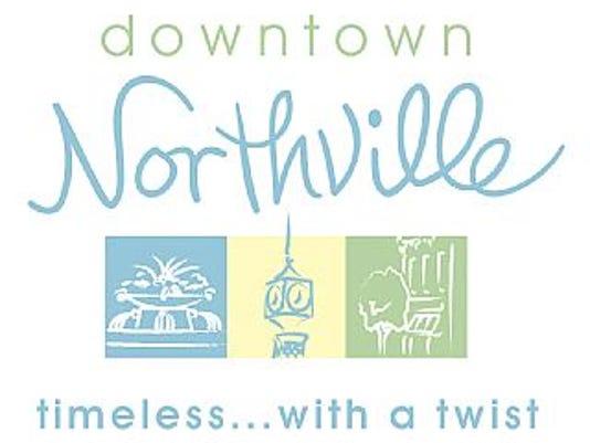 Northville DDA logo.jpg