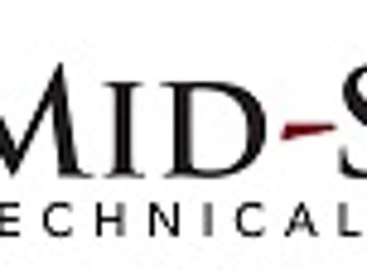 resize MSTC Logo RGB.jpg