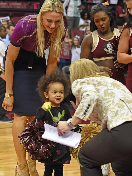 Working moms in coaching balance basketball and family f280ec0902d9d