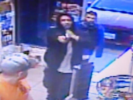 smoke-shop-robbers.jpg