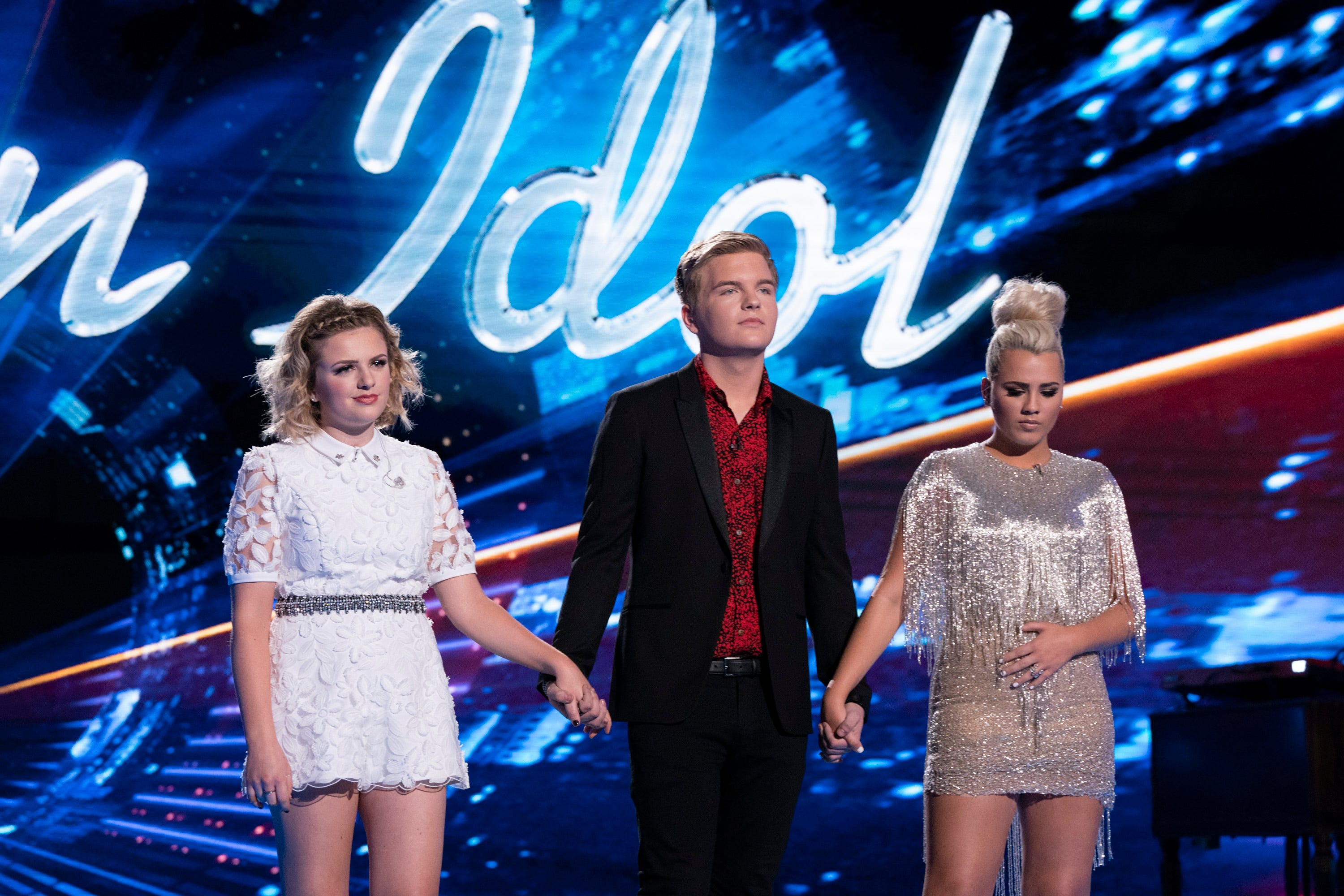 American idol prizes for winner and runner up 2018
