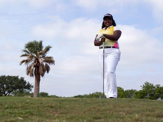 secondary-449720002-Tiana-Jones-Golf-Pro02.JPG