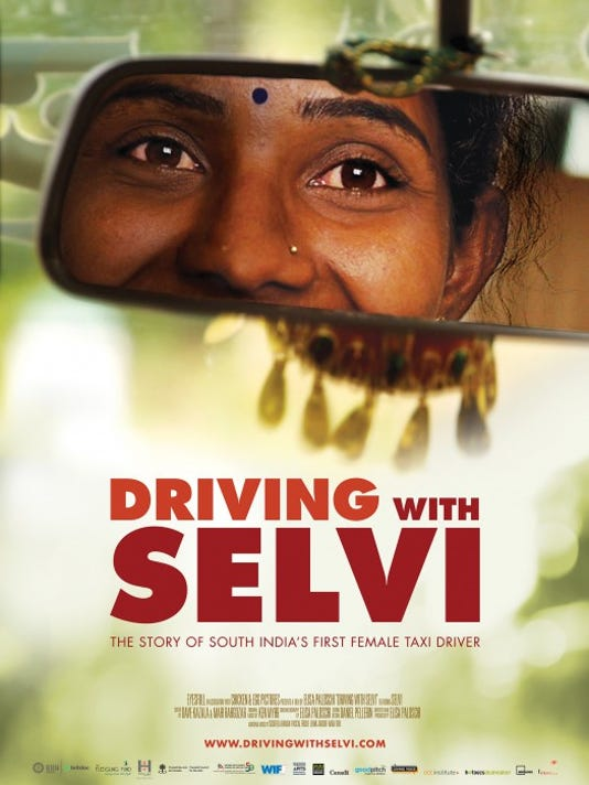 636274269546134173-driving-with-selvi.jpg