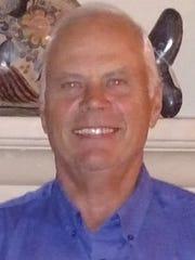 Wayne Westrich