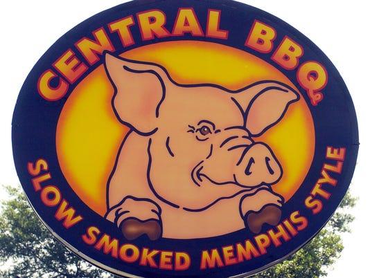 636488465217947956-central-logo.JPG
