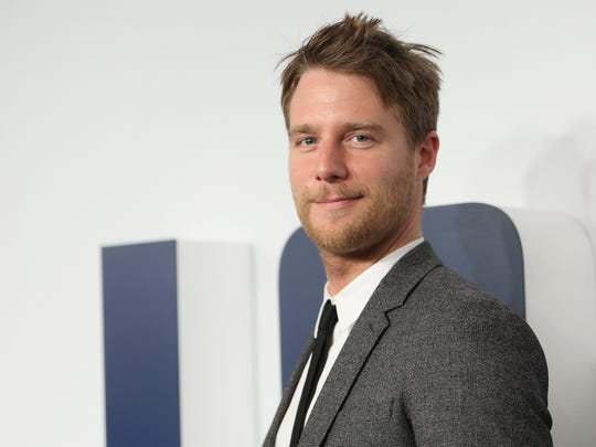 "Actor Jake McDorman will star in ""The Right Stuff"" American drama miniseries executive produced by Leonardo DiCaprio."