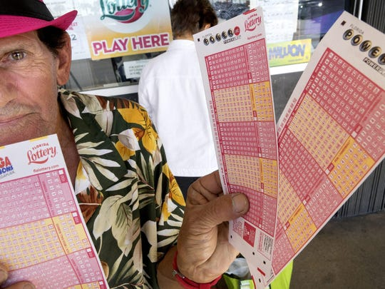 Mississippi will be the newest state lottery to participate in multi-state games, starting Jan. 30, 2020.