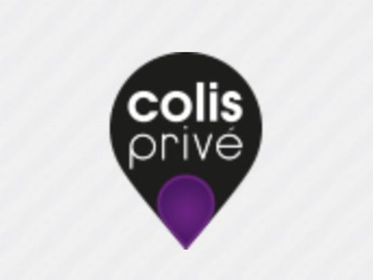 Colis Privé is a French package delivery company which,