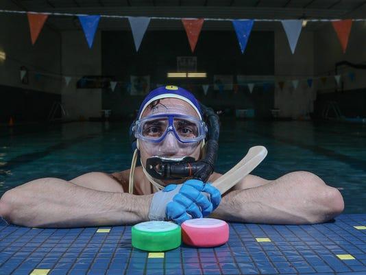 051615-WIL0526 Health underwater hockey-SS