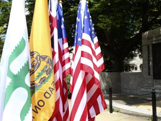 20150614_flag_day