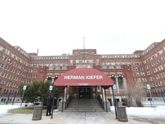 DFP herman kiefer (5)