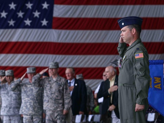 080115-National Guard deployment ceremony-SS