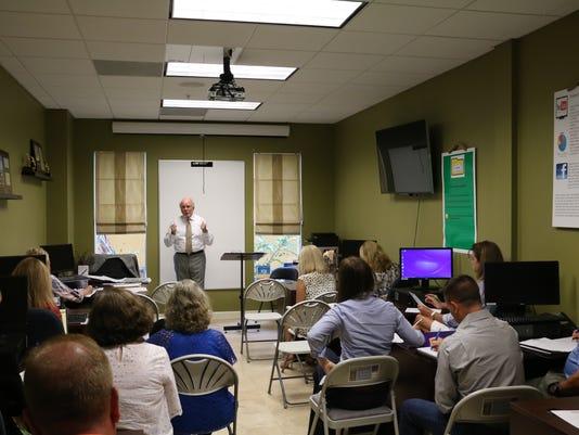 DF+Training+Session+-+Gerald+Murphy.jpg