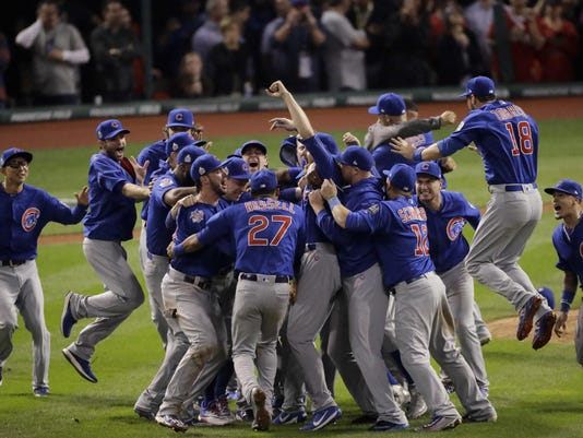 Cubs White House Visi_Mend