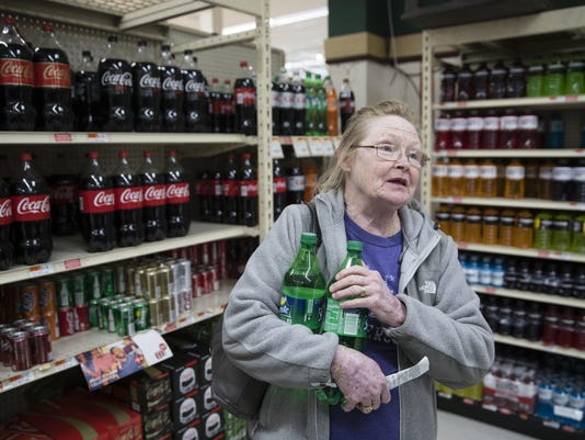 Soda Tax Philadelphia (10)