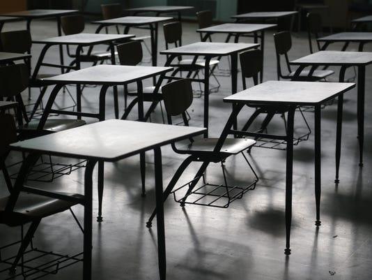 IMG_IMG_School_classroom_1_