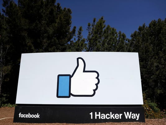 Facebook Privacy Scandal User Poll