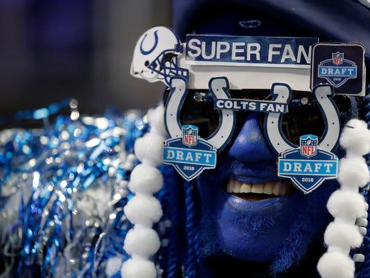 Colts_Draft_Football_33784.jpg