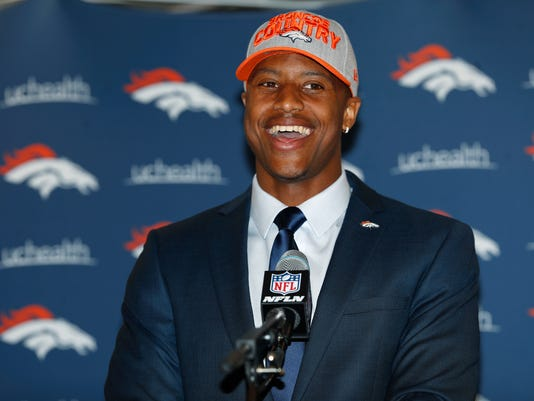 Draft_Broncos_Football_07083.jpg