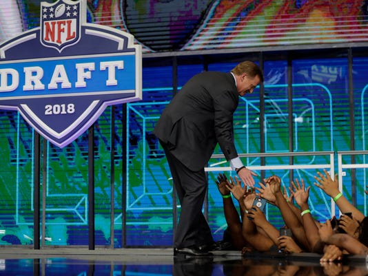 NFL_Draft_Football_61098.jpg