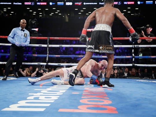 Sulecki_Jacobs_Boxing_18429.jpg