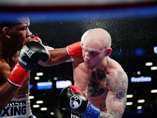 Sulecki_Jacobs_Boxing_35537.jpg