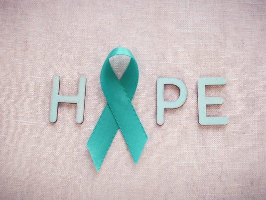 Scleroderma Awareness_small