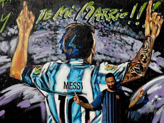 Argentina_Where's_Messi_38845.jpg