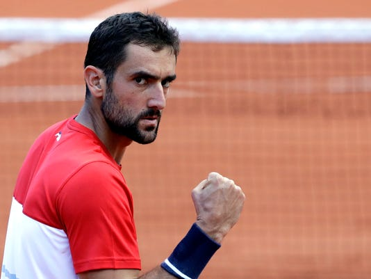 France_Tennis_French_Open_00685.jpg