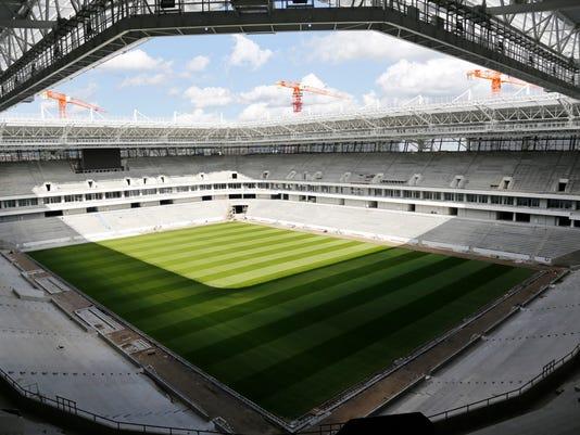 Soccer_WCup_Stadiums_93877.jpg
