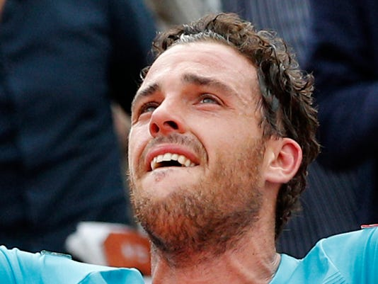 France_Tennis_French_Open_03613.jpg